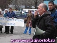 134 сообщения и заявления поступило с 7 по 13 января в дежурную часть Кстовского РУВД.