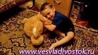 Ребенок, выживший после удара в 5000 вольт, утонул