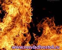 Сразу четыре пожара было зафиксировано на территории Кстовского района 9 декабря.