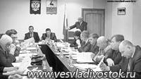20 апреля состоялось очередное заседание Земского собрания Кстовского района.