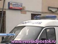 Полиция Хакасии задержала подозреваемых в нападении на семью и убийстве мужа
