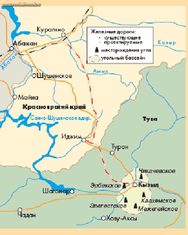 Сайт Знакомств и общения знакомства в Новосибирске