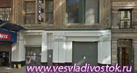 В Нью-Йорке продается гараж по сумасбродной цене