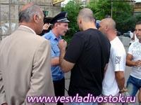 Администрация города Кстово совместно с кстовскими предпринимателями продолжают акцию