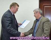 На рынке жилищных услуг Хакасии впервые появилась аккредитованная управляющая компания
