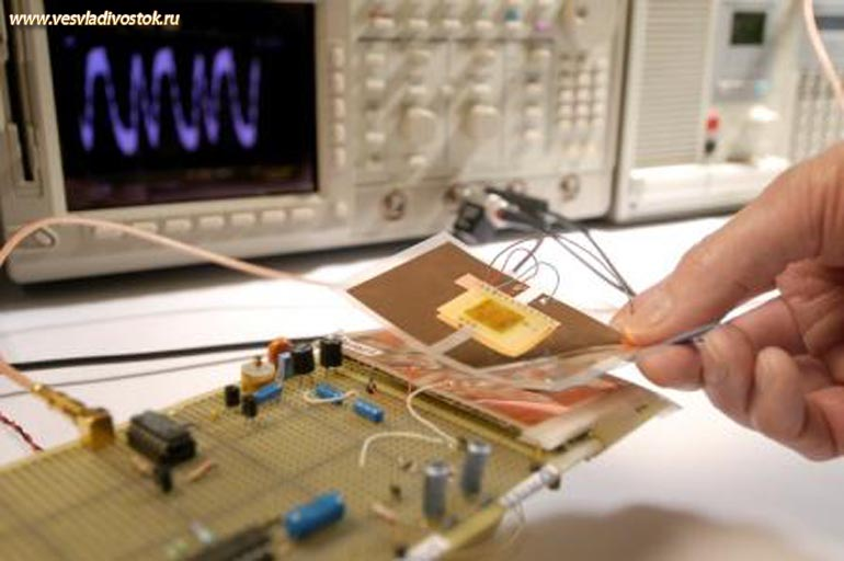 digital electronics+research papers There's good news for printers and paper companies despite the enormous migration to electronic media, neuroscience research shows that paper-based content and ads offer special advantages in.