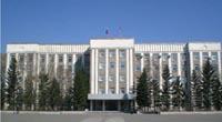 В Хакасии после землетрясения прошло заседание КЧС