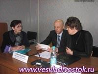 11 ноября в актовом зале администрации Кстовского района состоялся семинар для предпринимателей и руководителей малых предприятий.