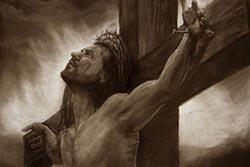 Ученые вычислили дату рождения Иисуса Христа