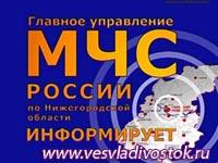 На территории Кстовского района в октябре было зарегистрировано 11 случаев заболевания вирусным гепатитом А, за первую декаду...