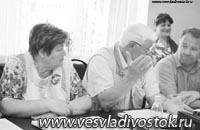 На очередном Земском собрании Кстовского района депутаты внесли изменения в районный бюджет.