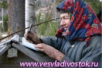 В январе Глава Хакасии Виктор Зимин отправится к наркологам