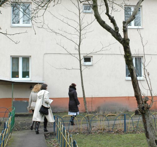 СК возбудил дело по факту смерти младенца в Хакасии