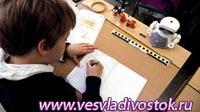 В Казановке появится новая школа