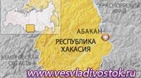 В Хакасии умер здоровый малыш после прививки от гепатита