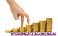Поменяйте ваше отношение к деньгам и богатству