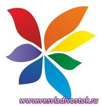 Всемирные сказочные игры состоятся в Кирове