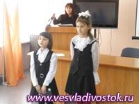 В Национальной гимназии им. Н. Ф. Катанова проведен первый капитальный ремонт
