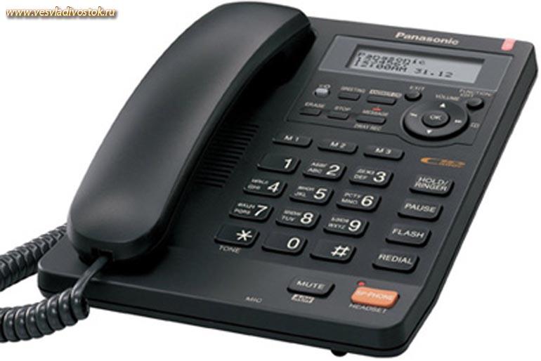 Бесплатная Инструкция Panasonic Kx-Tc1205ruw