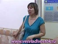 Дело против врачей роддома, где умер ребенок, возбуждено в Хакасии