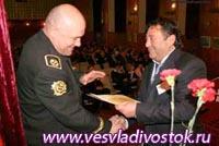 Заместитель городского головы Сергей МАТВЕЕВ:
