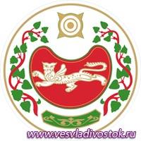 В Хакасии определились с лучшими товарами и услугами 2011 года