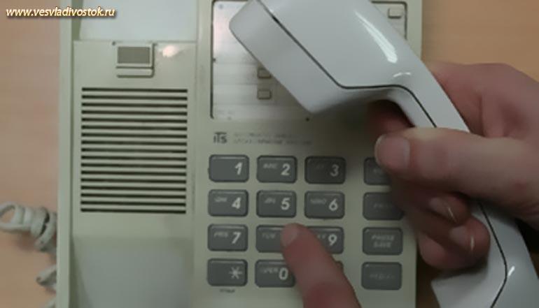 kazahtelekom-i-seks-po-telefonu