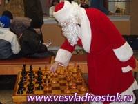 В дни новогодних праздников в Кстове пройдет турнир по мини-футболу.