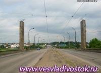Восточный мост в Твери будет реконструирован