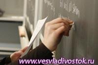 Четыре педагога Хакасии получат премию в 200 тыс. руб