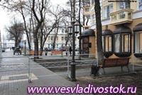 Музей на улице Никитина