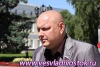 Более тридцати кстовчан были награждены медалями за активную жизненную позицию и общественную работу.