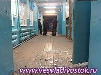 Число афтершоков после воскресного землетрясения в Туве приближается к 20