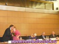 В сфере торговли и общественного питания в Кстове и районе продолжается укрепляться негосударственный сектор.