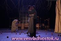 Кстовский театр кукол стал победителем областного фестиваля спектаклей для детей.