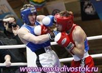 В начале мая в Кстове пройдет молодежный турнир по самбо.