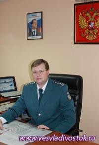 Более 7,5 млн. рублей пени и недоимок взыскано судебными приставами в пользу Пенсионного фонда РФ в Нижегородской области.