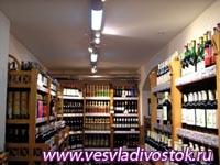 Власти Тувы ввели полный запрет на продажу алкоголя в выходные