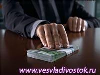 На минувшей неделе глава Кстовского района Олег Мольков озвучил кадровые перестановки в администрации.