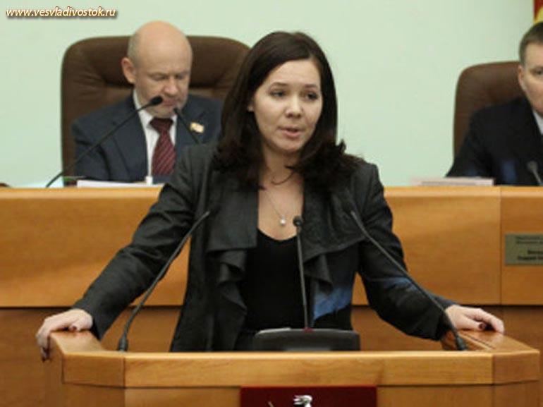 Главы районов о муниципальных драмах